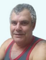 Albano Manuel Calouro Couto  August 08 1956  December 22 2017