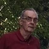 Albert Elsworth Jeans  August 30 1943  December 27 2017