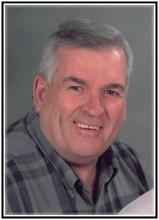 Albert McIntosh  March 28 1943  December 24 2017 (age 74)