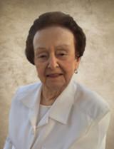 Alice Christine Reynolds  1926  2017