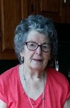 Alice Rita Bursey Bradbury  1925  2017
