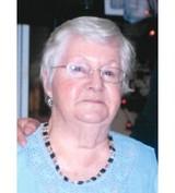 Aline RENAUD  19242017