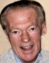 Allan Donald Menzies  December 29 1947  December 11 2017