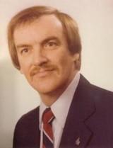 Allan Fleming  19422017