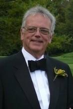 Allan James Mino  1951  2017