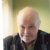 Allan McLeod  February 16 1934  December 09 2017