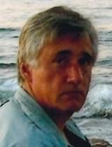 Allard François  1958  2017
