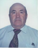 Alphonse Duguay  09 décembre 1930 – 27 décembre 2017