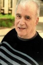 Alvin Woody Garfield Woodman  August 18 1932  December 27 2017 (age 85)