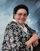 Alvina Stelmaker Ghostkeeper  1926  2017