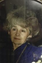 Ann Mary James Sarsfield  June 26 1931  December 25 2017 (age 86)