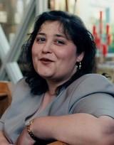 Anna Maria Caselli  2017