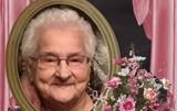 Anna Marie LeBlanc  19312017