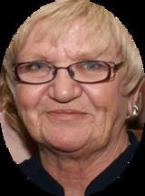 Anne Elizabeth Nicholson Nicholson  1952  2017