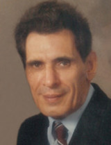 Antonio Dimichele  1932  2017