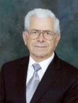 Antonio Loparco  1930  2017