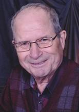 Armand Gaudreau  19402017  Décédé(e) le 1 décembre 2017 SainteApollinedePatton.
