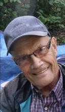 Augustin Gus Joseph Bonneau  April 7 1937  December 20 2017 (age 80)