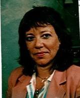 Ava Denise Gibbons  19542017