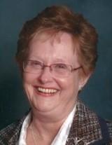B Diane Southwell  June 25 1944  December 9 2017