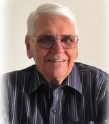"BROWN Terrance ""Terry Leslie  May 15 1933  December 25 2017"