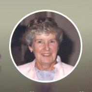 Barbara Chip Myers  2017