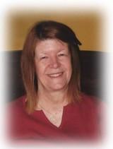 Barbara Holweg  1947  2017