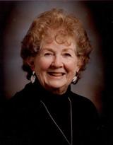 Barbara Jean