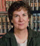Barbara Jean Lutz Simon  1948  2017