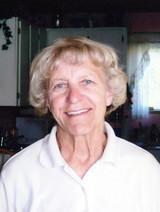 Barbara Joan