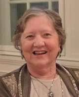 Beatrice Crouse  October 8 1933  December 21 2017