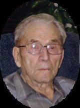 Benjamin Ben Weiss  1920  2017