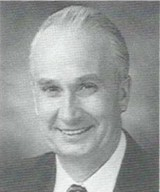 Benny Ben Leroy Karpisek  April 20 1943  December 9 2017