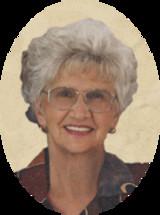 Bernice Pat Mary Stregger Kellerman  1926  2017