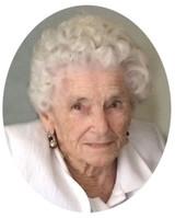 Betty Lorraine Black MONTREUIL  2017