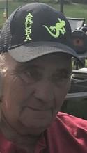 Bob Gilbertson  2017
