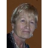 Bonnie Lou Lamb  September 09 1948  December 04 2017