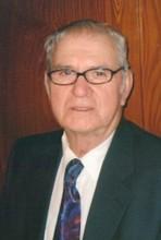 Bouchard JeanPaul  1933  2017