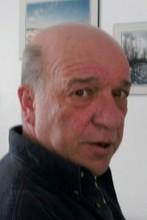 Bouchard Victor  1953  2017