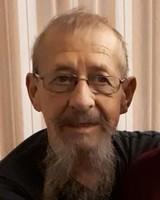 Brian William Bowles  19502017