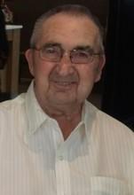 CAOUETTE Marcellin  1930  2017
