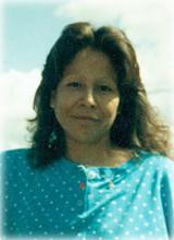CARDINAL Doreen  August 17 1963