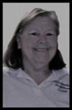 CLARKE Phyllis Marie Rowe  Dec 28 2017