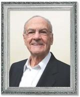 CLOUTIER Marc 1925 – 2017