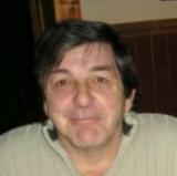 CROUSSETTE Andre  19532017