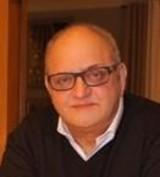 Camillo Labretta  novembre 26 1951  décembre 28 2017