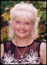 Candice Loraine Scovoranski Rice  June 1 1952  December 24 2017 (age 65)