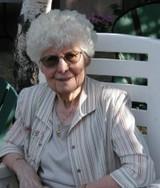 Carlson Herrick Marjorie Beryle  July 16 1918