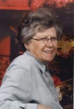 Carmelle Roy  (1930  2017)