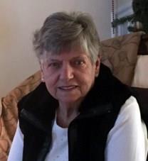 Carmen Labranche  décembre 24 1937  décembre 14 2017